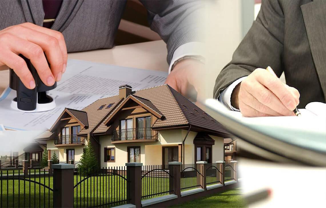 """оценить недвижимость для ипотеки, оценочная компания ООО """"Рендер"""""""