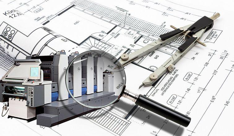оценка оборудования в г. Санкт Петербурге
